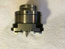 EDM sinker automatic chuck EROWA ER-007523 for machines with/without C-axis & TC