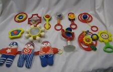 Johnson S Baby Toys Ebay
