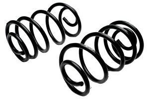 Rr Variable Rate Springs  ACDelco Professional  45H3006