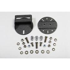 RUGGED RIDGE 11585.02 Spare Tire Spacer For 76-17 Jeep Wrangler CJ/YJ/TJ/JK