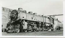 5H300B RP 1949/60 UNION PACIFIC RAILROAD LOCOMOTIVE #7018 KANSAS CITY KS