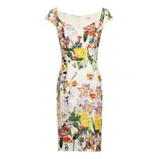 DARLING FLORAL DRESS SIZE 8 AND 10 NEW RRP £85.00