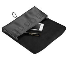 Portable Travel Storage Carrying Case Compact Bag Cover for Nintendo Switch