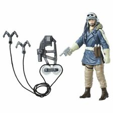 "New Star Wars Rogue One Captain Cassian Andor 3.75"" / 9.5 cms Action Figure"