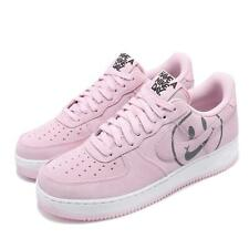 best authentic bfbc7 e5d6e Nike Air Force 1 07 LV8 ND AF1 Have A Nike Day Pink White Men Shoes
