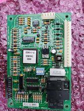 GENUINE GENERAC 0D8617-C Control Board
