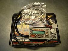 Boondocker Fuel Controller Arctic Cat Thundercat 1000 ATV Prowler XTZ 1500-0139