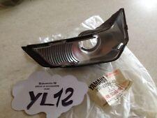 Yamaha 35R-83324-E0 CH50 beluga reflecteur clignotant CH 50 neuf