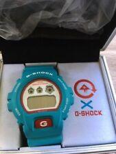 g shock limited edition LRG