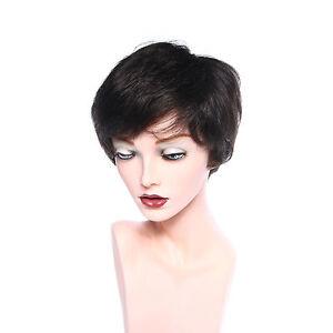 Bravo Comfort Wig by Judy Plum Wigs
