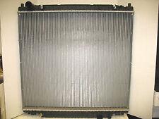 FORD OEM RADIATOR 98-04 F81Z8005-GA  F150/ 250/350, EXCURSION (SPECTRA CU 2170)