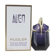 Thierry Mugler Alien 30ml Eau de Parfum Spray Refillable Stones for Women