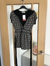 Womens Size Small Summer Top - Brand New With Tags