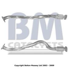 3APS70446 EXHAUST FRONT PIPE FOR ALFA ROMEO SPIDER 3.0 2000-2003