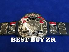 ECW TAG TEAM CHAMPION BELT REPLICA BELT