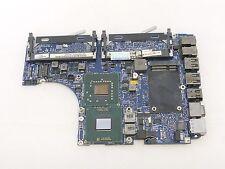 """Logic Board 2.2GHz T8300 820-2279-A for MacBook 13.3"""" A1181 Black Late 2007"""