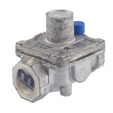 099415-06  REGULATOR, GAS  DESA Heater