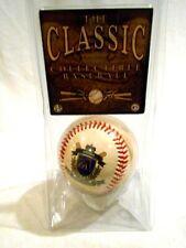 Foto Ball Sports The Classic Baseball Arizona  Diamondbacks Baseball NIP
