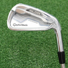 TaylorMade Golf SLDR Individual Single 3 Iron Project X Rifle 6.0 Stiff NEW
