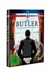 Der Butler - Limited White House-Edition [Blu-ray] v...   DVD   Zustand sehr gut