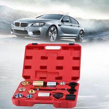 14tlg.Silentlager Werkzeug Set Tonnenlager Wechsel Kfz BMW E38 E39 E60  E61 E70