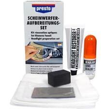 Pflege- & Aufbereitungsprodukte fürs Auto-Lack ohne Angebotspaket Klar
