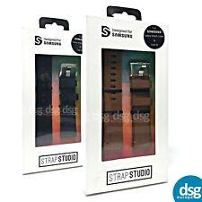 Samsung Original Certified Strap Samsung Galaxy Watch 46mm / Gear S3 / Frontier