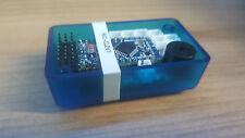R/C Car,Truck LED Light Control Unit, Carson/Bruder/Wedico/Tamiya  compatible