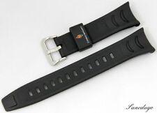 NEW Genuine Casio Bracelet de montre de remplacement pour PRW 200J 1J; PRS 500 1VJ Original