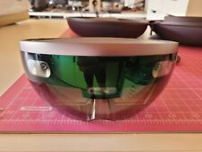 Microsoft Hololens 1st Gen Perfect Condition