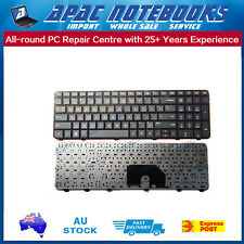 Keyboard for HP Pavilion DV6-6b00ax DV6-6000 Series 640436-001 634139-001 #84