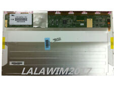 LTN173HT02 C01 T01 P01 for Samsung NP700G7C-S02US NP700G7A Laptop 3D LCD SCREEN