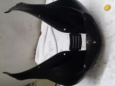 2001 DUCATI 900SS 750SS SUPERSPORT FRONT NOSE CONE HEADLIGHT FAIRING PANEL