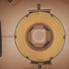 beyma vintage speaker recone kit for beyma 15G400 16 ohms