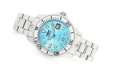 Invicta 47mm Ocean Voyage Grand Diver Limited Edition Automatic Bracelet Watch