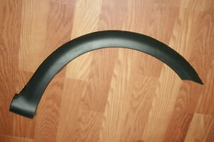 2000  2003-Toyota Echo front RIGHT fender flare