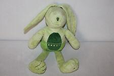 LBVYR Hase Rabbit ostern Stofftier Kuscheltier Schmusetier 35 cm RAR TOP