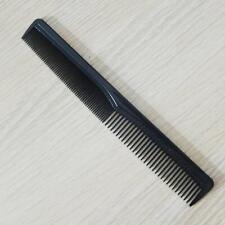 Hair Comb Mens Women Pocket Salon Barber Hairdresser W3O6 New!~ 1pcs Combs Best