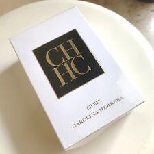 CH Men by Carolina Herrera 100mL EDT Perfume for Men COD PayPal Ivanandsophia