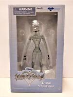Disney Kingdom Hearts Dusk Action Figure