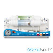 Osmotech ROH050 Osmoseanlage