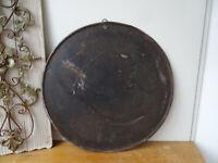 V8986 Rundes Backblech   Backbrett   63 cm   Food Fotografie