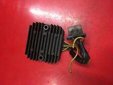 Spannungsregler Gleichrichter Regulator Honda VF 1000 F SH541-12