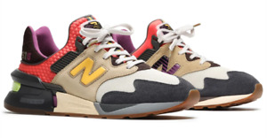 New Balance 997S Bodega Better Days Size 7-15 ON HAND w/ QUICK SHIPPING