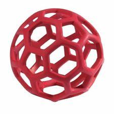 JW Dog Toy Hol-Ee Roller Jumbo