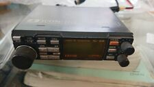 ICOM Icom radio IC-38 430MHz FM TRANSCEIVER transceiver amateur radio second