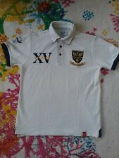 Polo Ellis Rugby -  Pride in the jersey - taiile size M - Ravenscourt Park