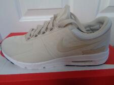 Nike Nike Air Max Standard Width (D) Trainers for Women   eBay
