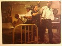 Rare 1976 Lobby Card - Mother, Jugs and Speed - 11x14, Bill Cosby, Harvey Keitel