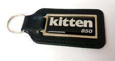 Reliant Kitten Keyring
